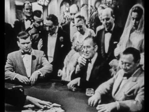 Casino royale 1954 imdb