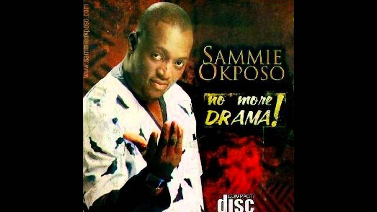 sammie okposo na only you free mp3