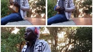 Odo adaada me by Ewurama Badu