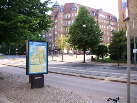 Gothenburg Fotos