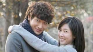 Love You Ten Million Times (천만번 사랑해) MV