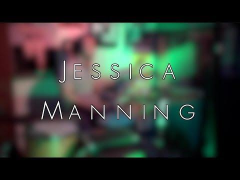 "Jessica Manning - ""Homestead"" (Live on Radio K)"