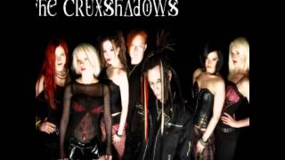 The Cruxshadows - Perfect