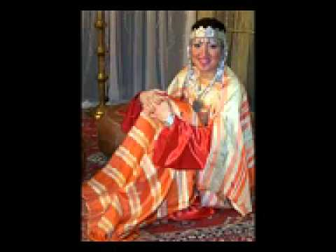 Abdelkader Bouras  ya layem