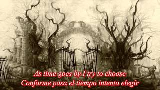 Epica - The Second Stone (Subs - Español - Lyrics)