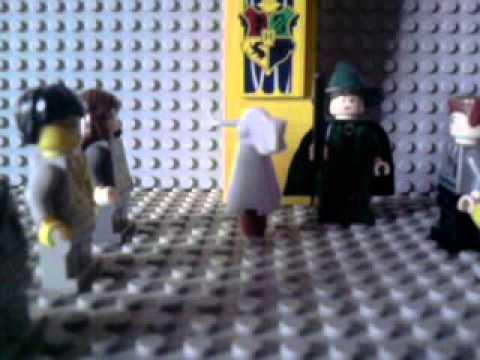 Let's Play Harry Potter und die Kammer des Schreckens Part 6 [Deutsch|HD] - Die Schrift an der Wand from YouTube · Duration:  15 minutes 22 seconds