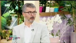 Lipödem Nasıl Bir Hastalık ? Lipödem Nedir ? Ahmet Karacalar Prof.Dr.