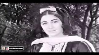 ZINDAGYI MAIN TOU SABHI PYAR KIYA KARTE (Full Song) - MEHDI HASSAN - PAKISTANI FILM AZMAT