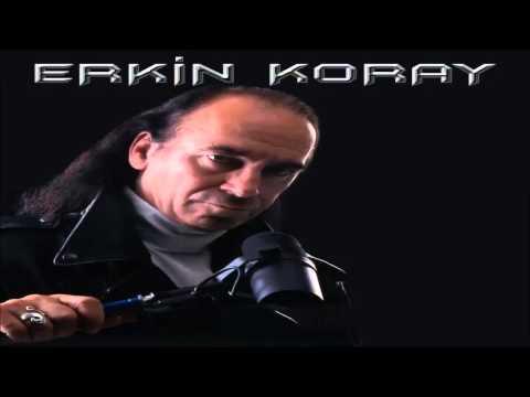 Erkin Koray - Gün Ola Harman Ola