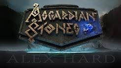 Asgardian Stones from NetEnt & BONUS GAME