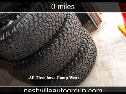 2012 Wheels Ford Raptor Wheels & Tires  Used Powersports - Nashville,Tennessee - 2013-07-24