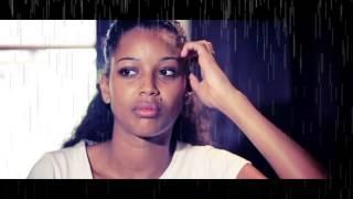 Zoli Koze clip&lyrics - Nesty Jhany ft Caroline Jodun