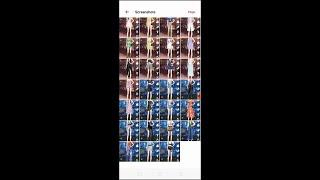 Review game nữ hoàng lấp lánh P3 -full set đồ thiết kế(mix & match). TIPs phối đồ cực xinh screenshot 3