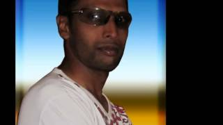 "OH OH JAANE JAANA (By Timothy ""T-RAM"" Rampersad) {PRODUCED BY ROGER ""RABBIT"" RAMOUTAR}"
