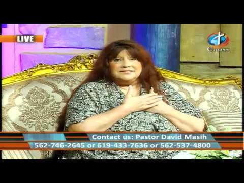 Good News for You Pastor David Masih 07-02-2019