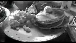 Pleasantville: A Not-So Healthy Breakfast thumbnail