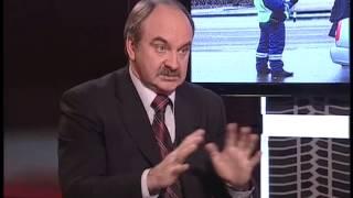 Попутчик - Новые правила технического осмотра 25.01.2012 С - Зайцев