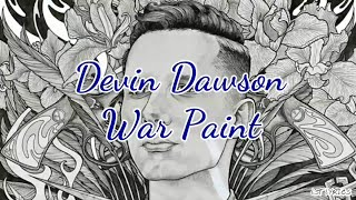 Play War Paint