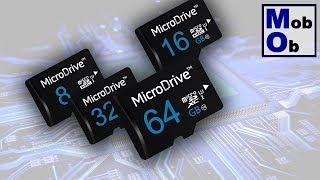 видео Как перенести файлы на карту памяти в Андроиде 6