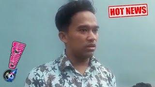 Hot News Kondisi Nenek Terus Menurun Begini Ungkapan Kesedihan Anwar Cumicam 17 Januari 2019