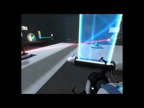 Let'S pLay pOrtaL 2 - aqua marine LimiteD eDitiOn aperature
