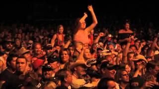 Repeat youtube video เรท R คอนเสิร์ต (Nickelback)