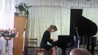 видео: Щуровский - Элегия