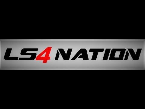 Ls4 Nation