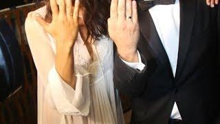 סיפור החתונה המלא של יהודה לוי ושלומית מלכה- בלעדי!!!!!!!!
