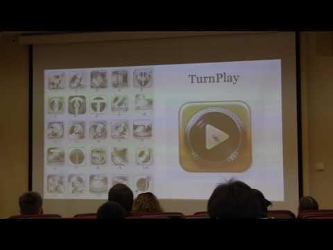 Бесплатное продвижение в google play мобильных приложений PRO ч 3 Раскрутка мобильного приложения