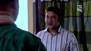 CID - Raaz Boarding School Ka Part 2 - Episode 1017 - 9th November 2013