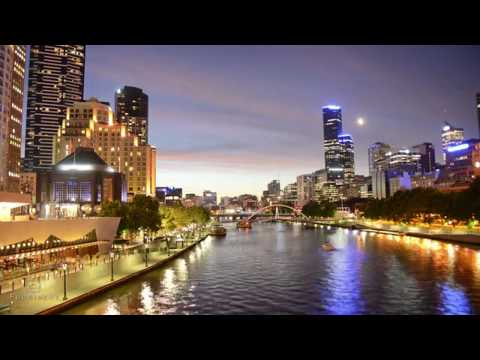 Best Attractions in Melbourne: Updated edition 2017