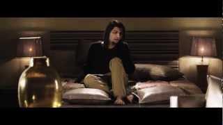Download Hindi Video Songs - BILAL SAEED   ADHI ADHI RAAT FULL VIDEO