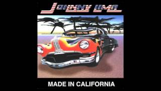 Johnny Lima - Made In California