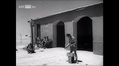 [Doku] Der Jahrhundertkrieg - Entscheidungsschlacht - El Alamein 1942 [HD]
