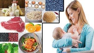 breast-diet-feeding-soda