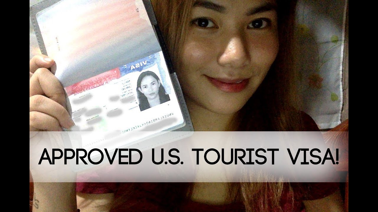 US tourist visa application guide: Tips and reminders