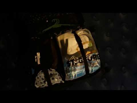 SLOVAKIA | Travel Short Film | Full HD