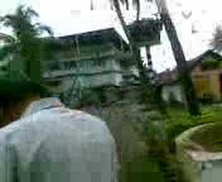 piegen feeding in cochin jain temple