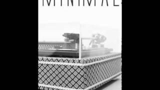 Minimal Electro Techno Track 1