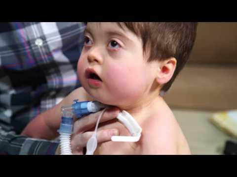 How to Do an Emergency Trach Change | Cincinnati Children's