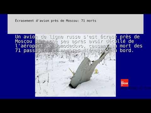 Sir Pathetik - Pour Mon Pays - Parolede YouTube · Durée:  3 minutes 54 secondes