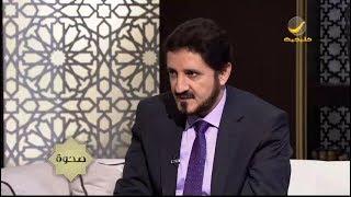 د. عدنان إبراهيم: السائق الأجنبي مفسدة أكبر من المفاسد الظنية لمنع المرأة من القيادة