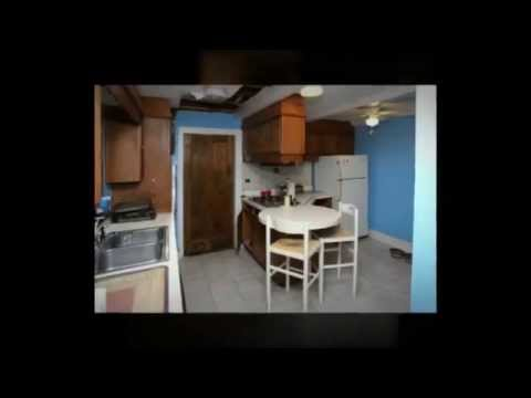 Seigle's Cabinet Center Warrenville Before & After - YouTube