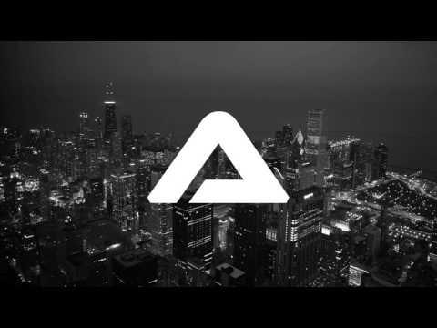 Dubstep Music 2016 ( Tee Remix )