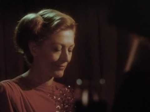 Vanessa Redgrave singing in Playing For Time (1980)