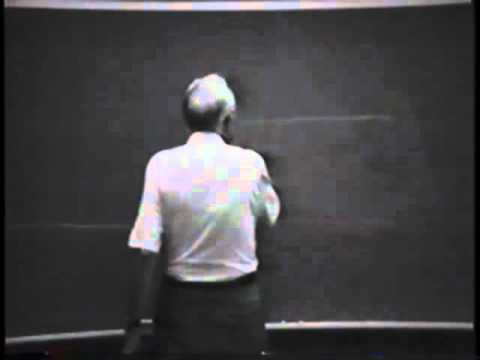 How to Advance Liberty | Leonard E. Read