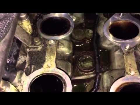 2004 - 2006 Ford EXPLORER Fuel Rail Pressure Sensor or Fuel Pressure