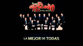 Antes que me Digas que No - Banda El Recodo Cd La Mejor De Todas 2011.mp4