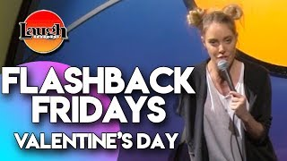 flashback-fridays-valentine-s-day-laugh-factory-stand-up-comedy